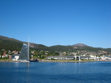 From Molde with love  17