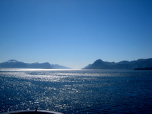 From Molde with love  20
