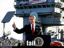 political-pictures-george-bush-fail.jpg