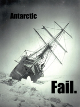 shackleton-fail.png
