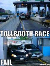 fail-tollbooth-race.jpg