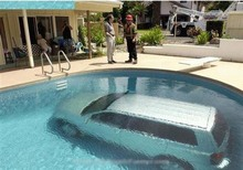 1253_Swimming Car.jpg