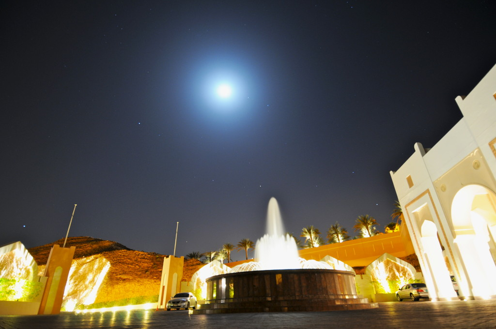 Fountain in moonlight.jpg