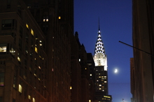 Chrysler Building brighter than the moon .jpg