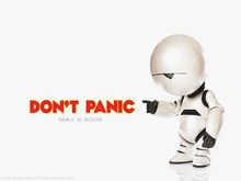 hitchhikers-guide-to-the-galaxy-the-20050113043117430.jpg