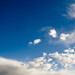 01533_intheclouds_2560x1600.jpg