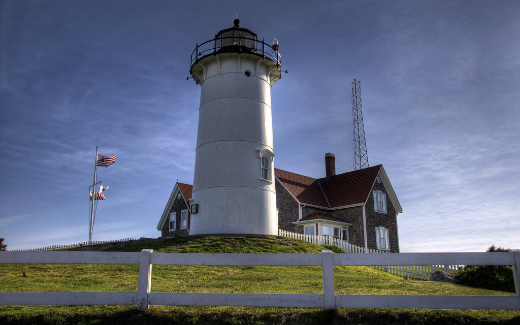 01595_nobskalighthouse_2560x1600.jpg