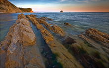 01574_manofwarlulworth_2560x1600.jpg