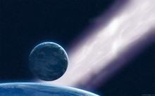 Space and Planets_00010.jpg