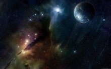 Space and Planets_00004.jpg
