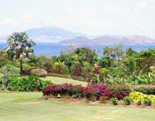 Garden and view to St. Kitts.jpg