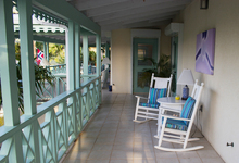Verandah outside master bedroom.jpg