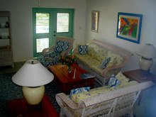Downstairs Livingroom.jpg