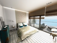 Cotoreal Resorts Prestige bedroom 1.jpg