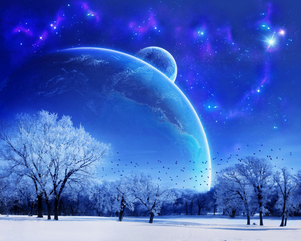 snow-and-planets.jpg