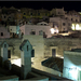 Night in Matera