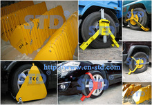 Wheel clamp.jpg