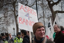 Asbo's for Bankers