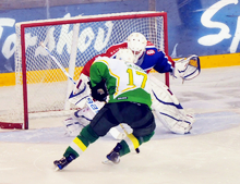 #17 Pål Skogli about to score on VIF's DesRochers.jpg