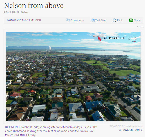 yet another one - gee Nelsons a great place to live (click to enlarge)