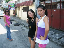 Phillippines 2010 119.JPG