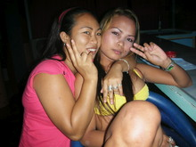 Phillippines 2010 121.JPG