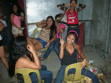 Phillippines 2010 125.JPG