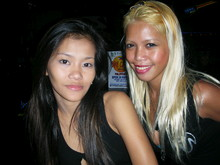 Phillippines 2010 136.JPG