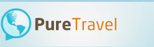 PureTravel India Adventure Holidays