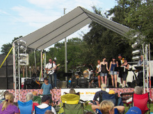 Tangerine_Blues_Fest_2010-082.jpg