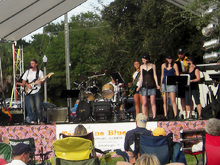 Tangerine_Blues_Fest_2010-084.jpg