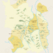 Barolo and the most important vineyards
