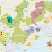 Coteaux du Languedoc and the Muscat-appellations