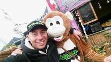 Tristan Jumunjy and Monkey.jpg