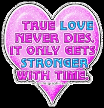 In-Love-Love-Quotes_love-quotes-5.gif