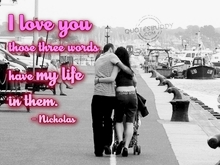 In-Love-Love-Quotes_love-Quotes-Graphics-5.jpg
