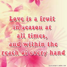 In-Love-Love-Quotes_love_quotes_graphics_b11.gif