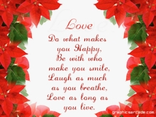 In-Love-Love-Quotes_Love-Quotes-pic2.gif