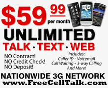 59 Unlimited