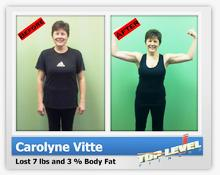 before-after-toplevelfir-personal-training.jpg