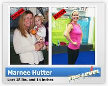 before-after-toplevelfit-personal-trainer.jpg