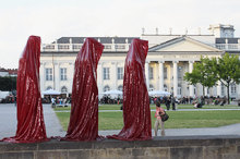 contemporary-art-documenta-kassel-time-guards-manfred-kielnhofer-kili-sculpture.jpg