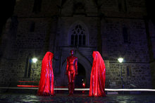 Documenta-kassel-time-guards-manfred-kielnhofer-antony-gormley-contemporary-art.jpg