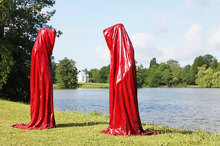 contemporary-arts-documenta-show-time-guards-kili-manfred-kielnhofer.jpg