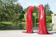 contemporary-art-show-sculpture-documenta-show-time-guards-sculpture-manfred-kielnhofer.jpg