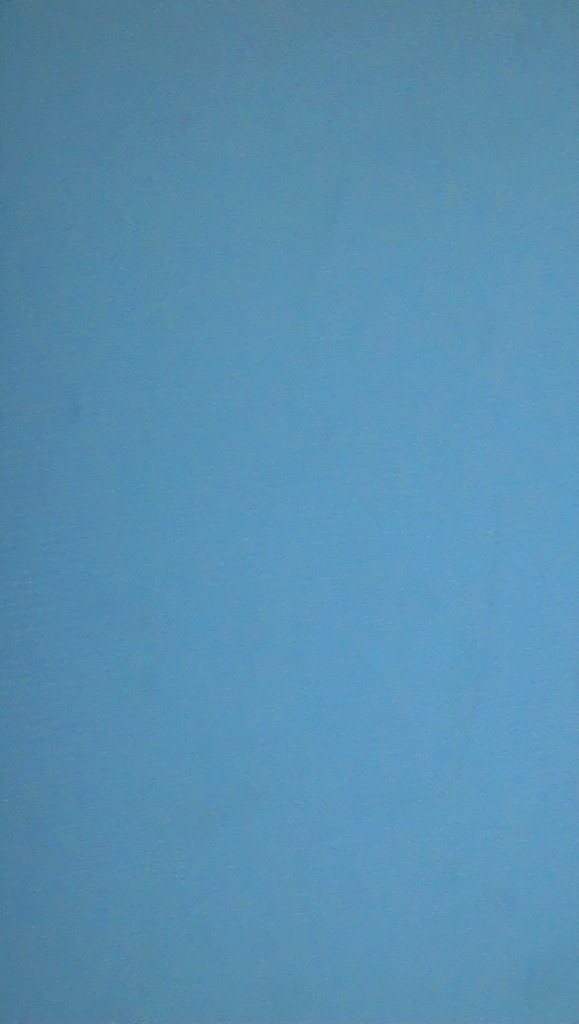 Blue Background Photo.jpg