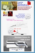 Concorde 2nd Generation Amphibian Design by 2012Jan06Fri-1 with BBP.jpg