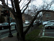 dgc0444wisconsin ave,r st dc pm0307 dec122012 wed.jpg