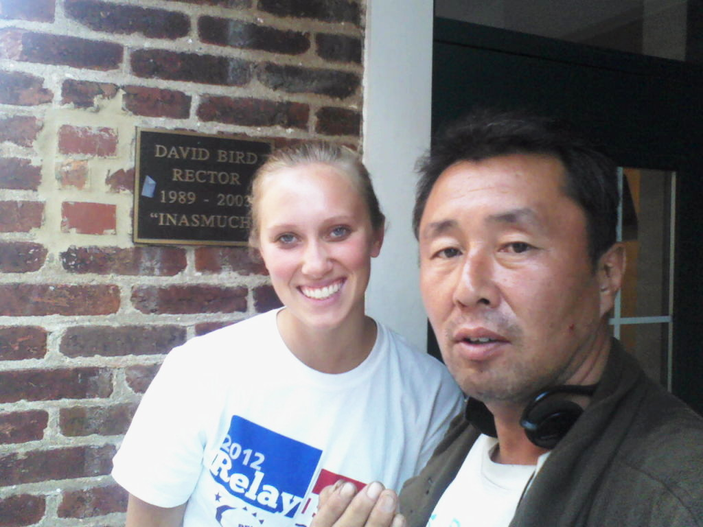 With Alison in Georgetown Ministry (3)-1.jpg