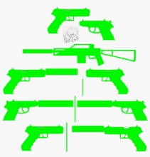 007-0s-Walthers-28.png
